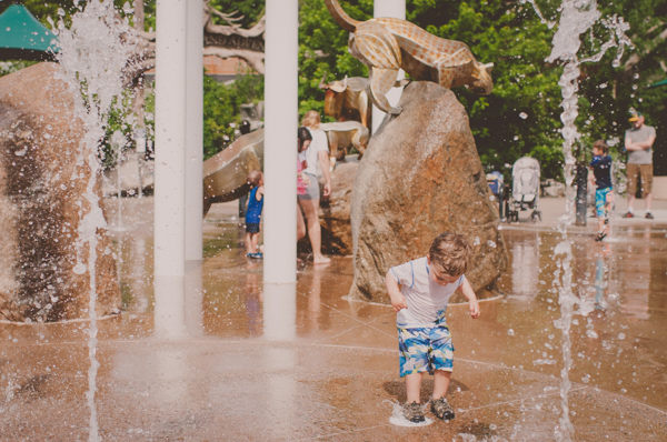 4 Ways to Keep Our Children Safe this Summer | Twin Cities Moms Blog