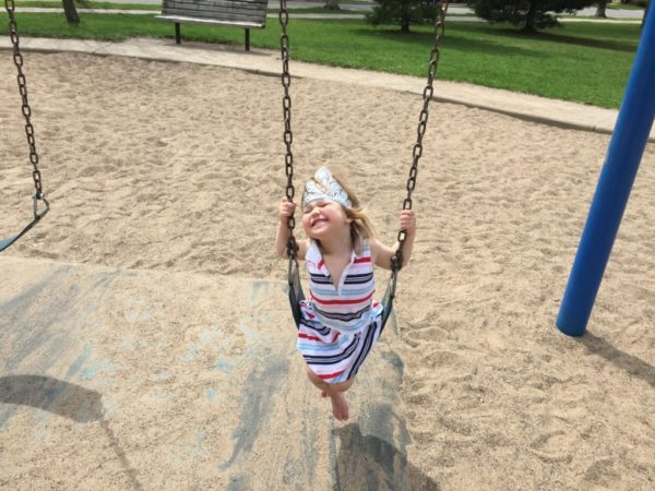 Mom Life is Easier in MSP | Twin Cities Moms Blog