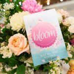 Bloom 2017 Event Recap