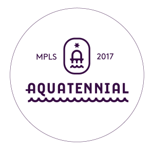 Aquatennial Guide | Twin Cities Moms Blog