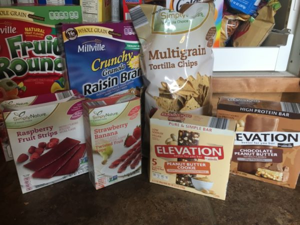 Aldi: Great For You and Your Budget | Twin Cities Moms Blog