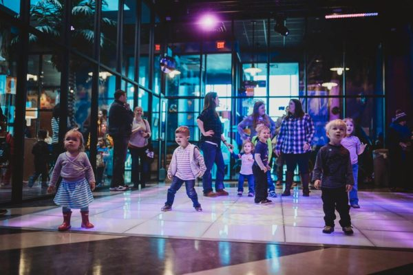 Sneak Peeks at Children's Learning Adventure | Twin Cities Moms Blog