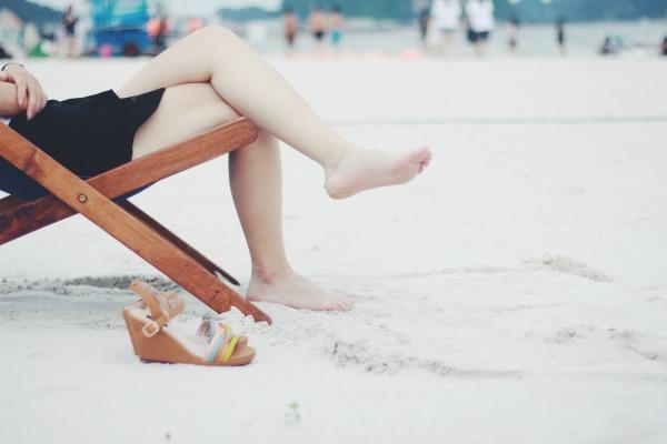 Summer Reads | Twin Cities Moms Blog