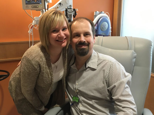When Your Friend Has Cancer: How to Help | Twin Cities Moms Blog