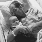 When Your Friend Has Cancer: How to Help