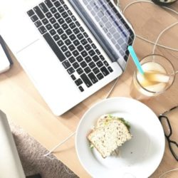 How Life Got Better With Less Screen Time | Twin Cities Moms Blog
