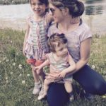 The Value of Motherhood