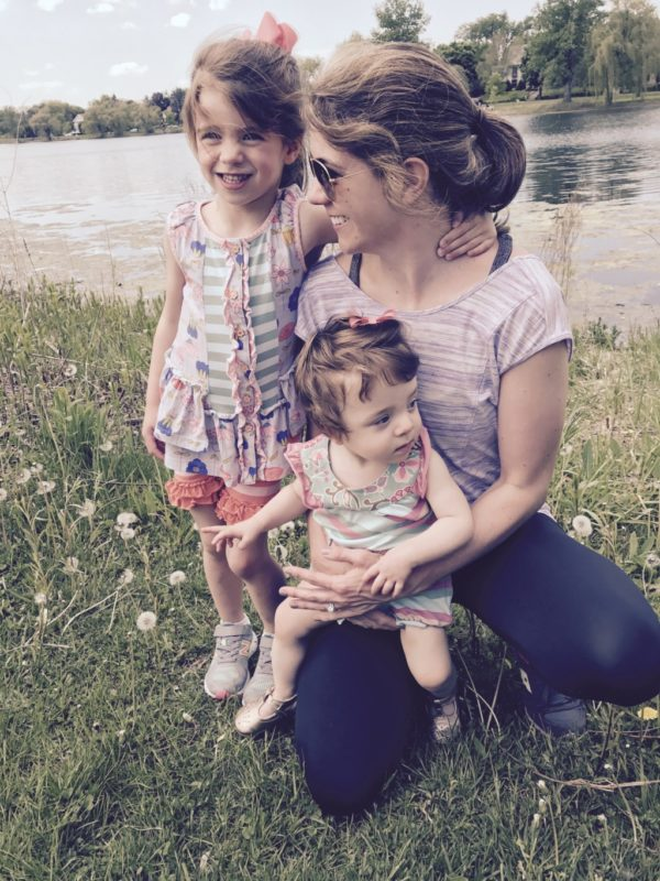 The Value of Motherhood | Twin Cities Moms Blog