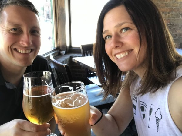 It's Your Summer Too   Twin Cities Moms Blog