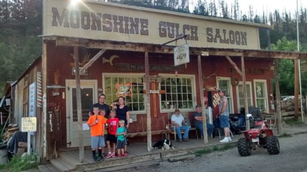 Family Trips: Adventure Ahead | Twin Cities Moms Blog