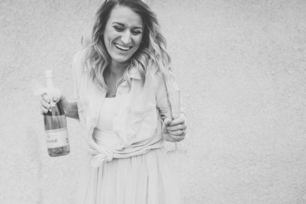 Mama Needs a Glass of Wine | Twin Cities Moms Blog