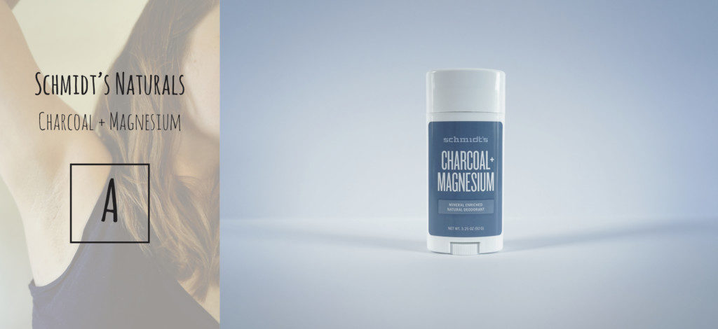 A Summer Guide to Natural Deodorant | Twin Cities Moms Blog