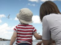 Tell Me What Its Like | Twin Cities Moms Blog