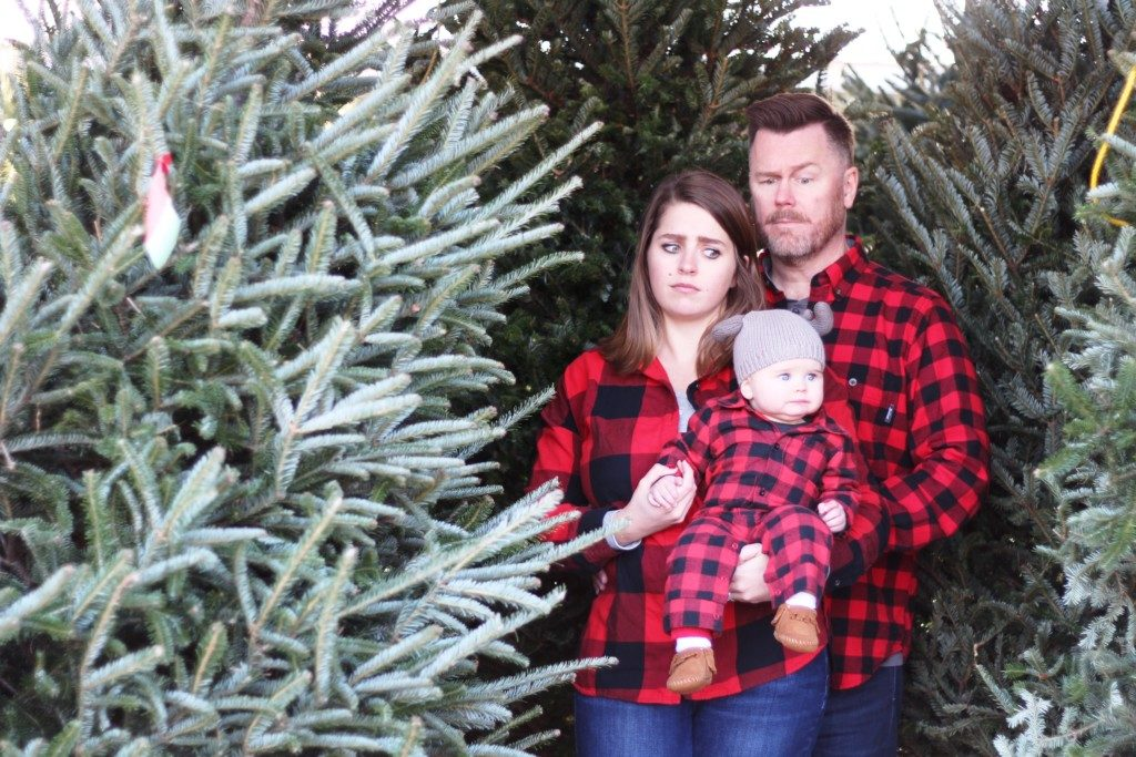 I Married an Old Guy   Twin Cities Moms Blog
