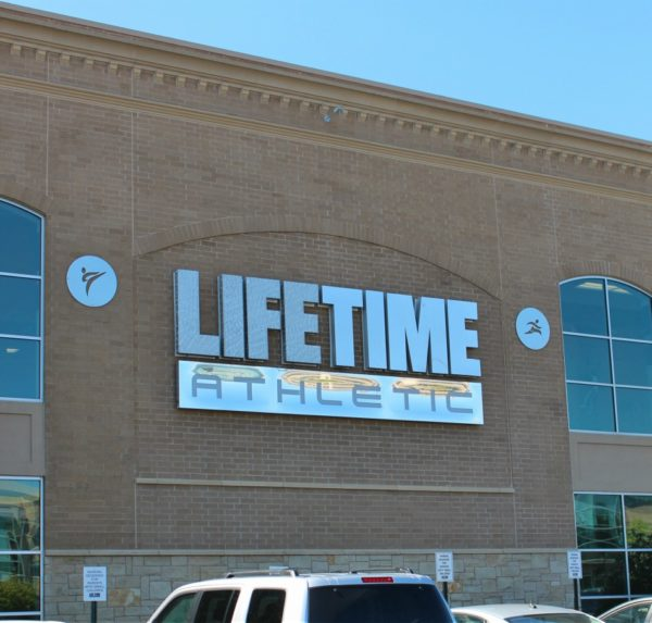 good2grow and Life Time Fitness | Twin Cities Moms Blog