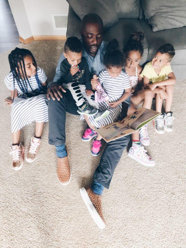 #HomeschoolLife   Twin Cities Moms Blog
