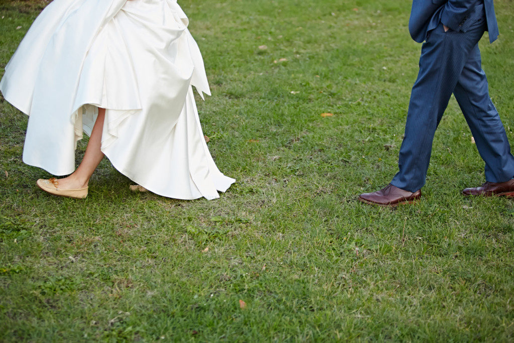 I Married an Old Guy | Twin Cities Moms Blog