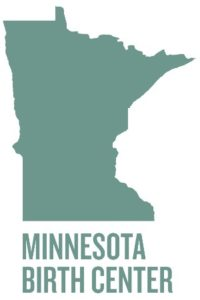 Twin Cities Moms Blog Pregnancy & Postpartum Resource Guide | Twin Cities Moms Blog