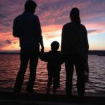 Five Realizations About Marriage After Single Parenting