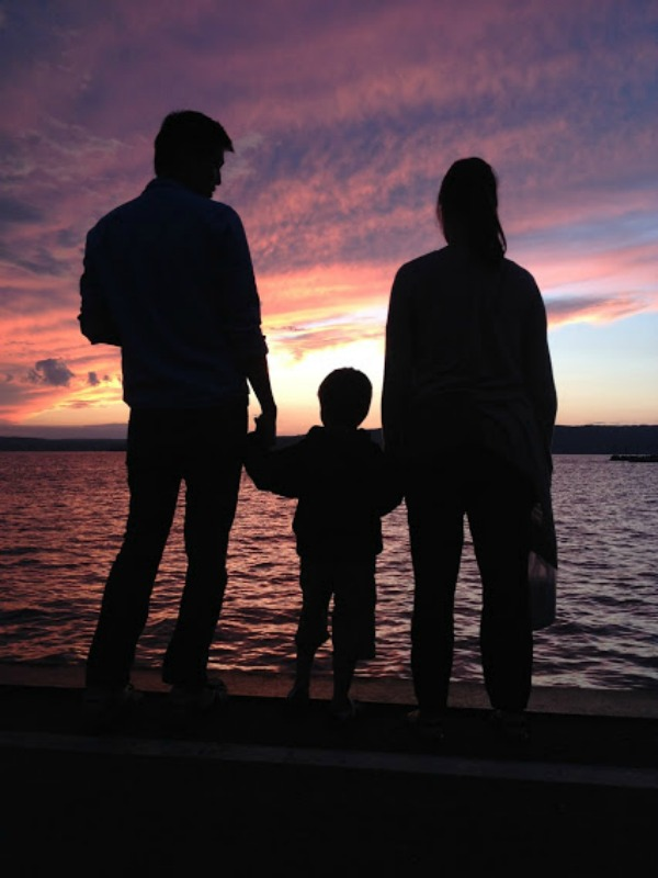 Marriage After Single Parenting | Twin Cities Moms Blog