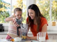Back To School Meal Prep Tips & Tricks | Twin Cities Moms Blog