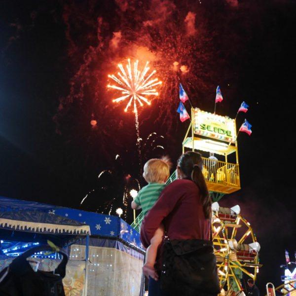 2017 State Fair Guide | Twin Cities Moms Blog