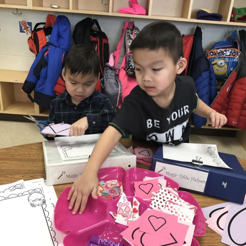 My Kids Don't All Attend the Same Elementary School | Twin Cities Moms Blog