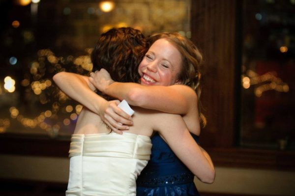 Friends for the Long Haul | Twin Cities Moms Blog