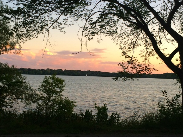 The Bittersweet End of Summer in Minnesota | Twin Cities Moms Blog