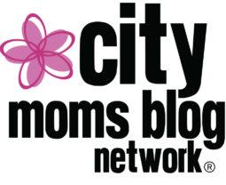 CMBN_Logo