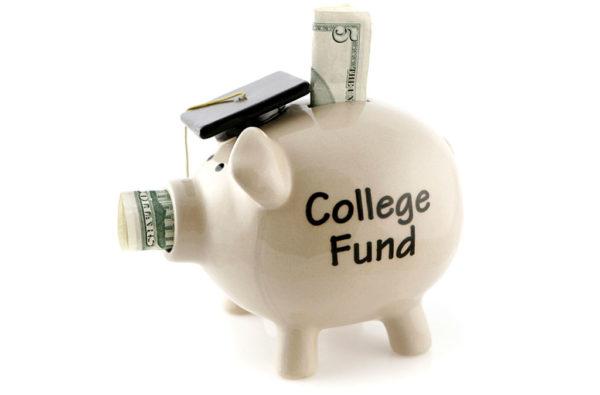 MN College Savings Plan   Twin Cities Moms Blog