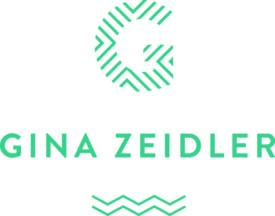 GinaZeidler_logo-teal