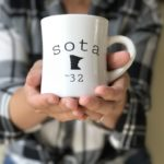 Coffee: Happiness in a Mug