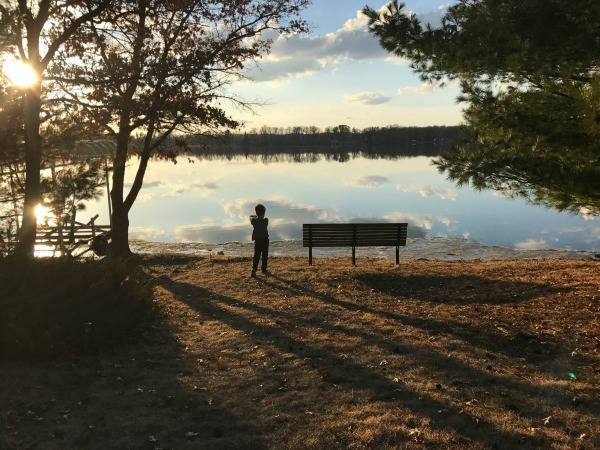 Respecting the Young Introvert in Your Home | Twin Cities Moms Blog