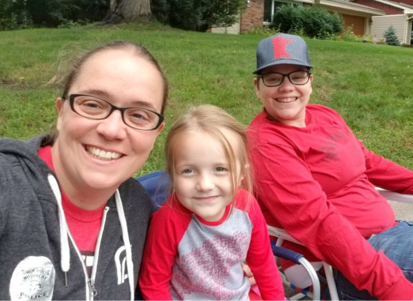 I'm a Selfie Mom and I'm Okay with It! | Twin Cities Moms Blog
