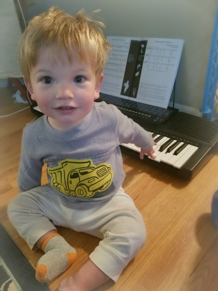 Why Music Matters   Twin Cities Moms Blog