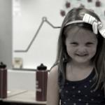 Tomorrow, We Each Face Kindergarten