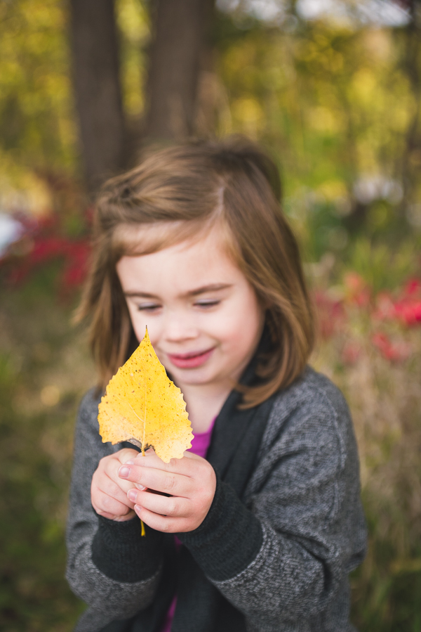 4 Things to Focus On for Family Photos   Twin Cities Moms Blog