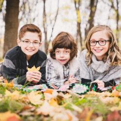 www.jamiecramble.com | Twin Cities Moms Blog