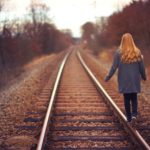 Motherhood: Acceptance and Perseverance