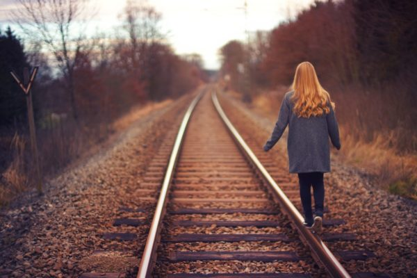 Motherhood: Acceptance and Perseverance | Twin Cities Moms Blog