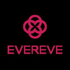 pink_logo (1)