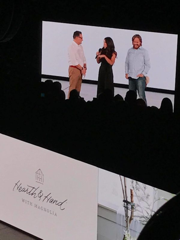 The Newest (and best) Reason to Love Target: Chip & Joanna Gaines! | Twin Cities Moms Blog