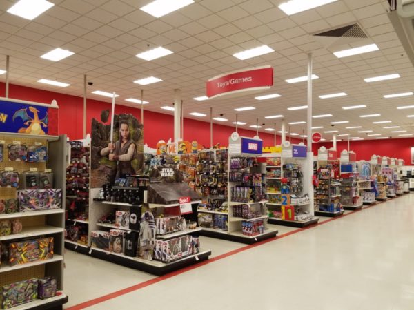 Target's Cartwheel Holiday Offers Begin Soon | Twin Cities Moms Blog