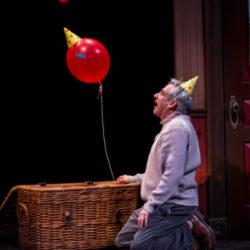 Balloonacy | Twin Cities Moms Blog