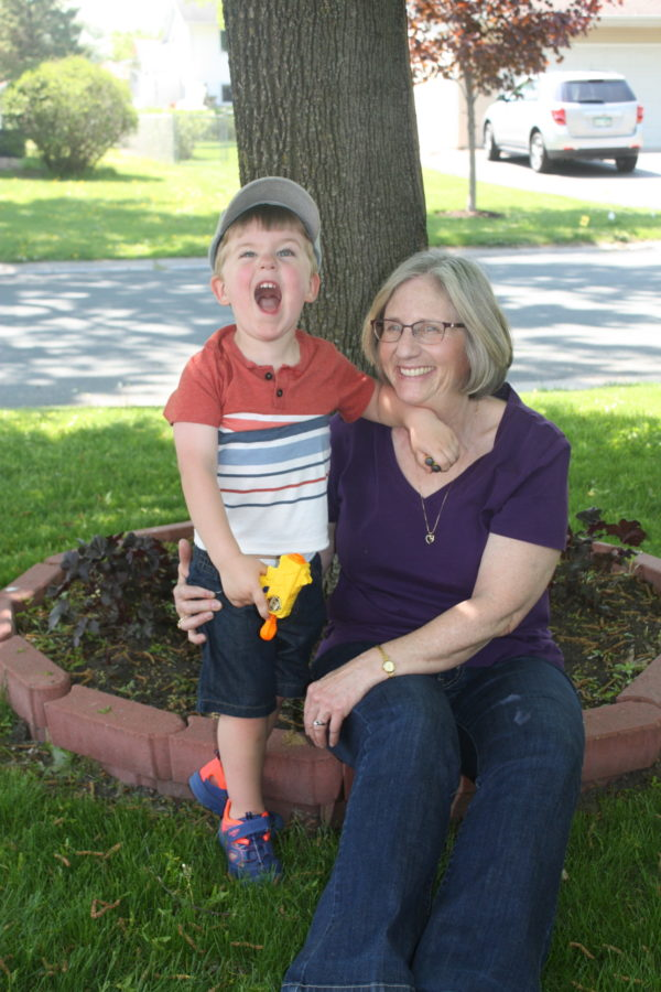 Awkward Family Photos: Loving the Imperfect   Twin Cities Moms Blog