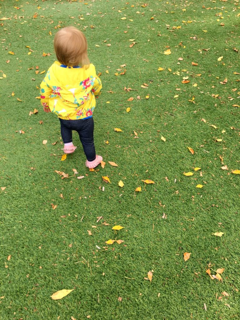 Thriving Through a Layoff | Twin Cities Moms Blog