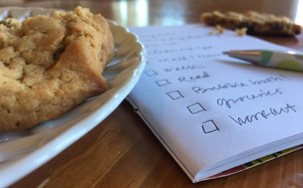 If You Give a Mom a Break | Twin Cities Moms Blog