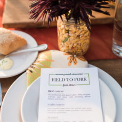 View More: http://karenfederphotography.pass.us/tcmb-field-to-fork