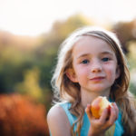Patience, Not Pressure: How to Raise a Healthy Eater